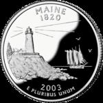 2003_ME